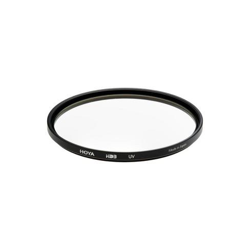 Hoya 82mm HD3 UV Filter - image 1 of 2