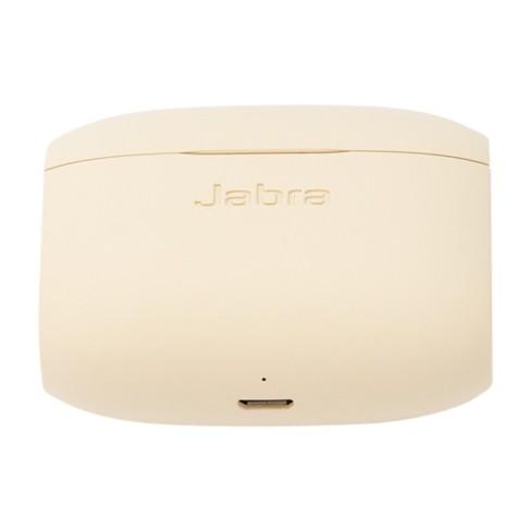 Jabra Elite 65t Replacement Charging Case Target