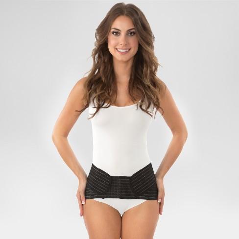 2-in1 Bandit - Pregnancy Support + Post-pregnancy Compression Wrap- Belly Bandit - image 1 of 2