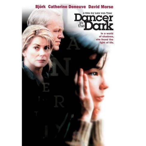 Dancer In The Dark (DVD) - image 1 of 1