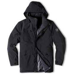 Chamonix Stirling Snowboard Jacket Mens