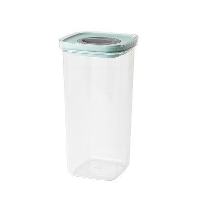 BergHOFF Leo 1.7 Qt Smart Seal Food Container, Green