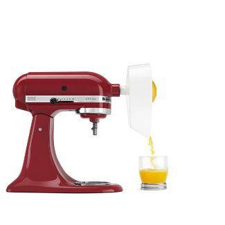 KitchenAid Citrus Juicer Attachment- JE