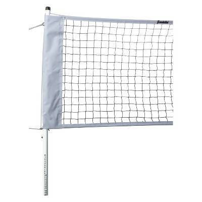 Franklin Sports Volleyball & Badminton Replacement Net