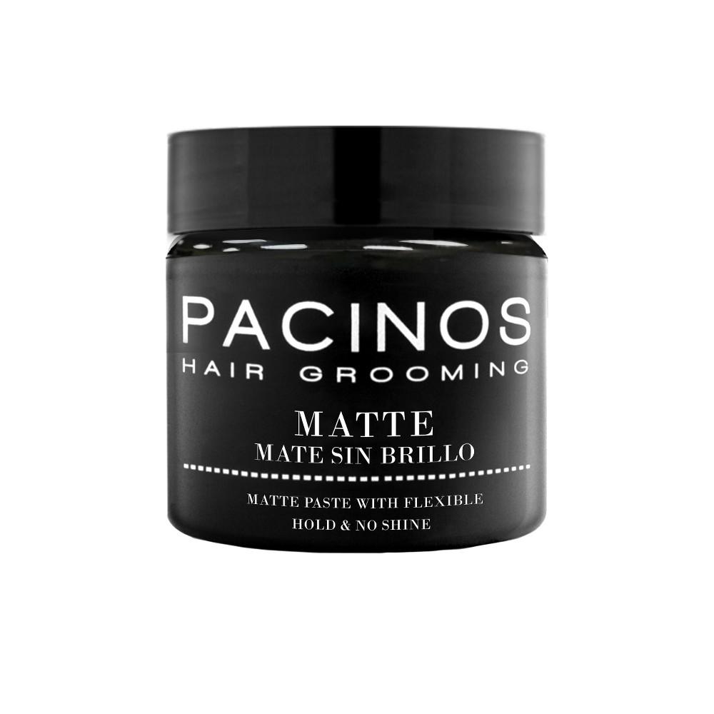 Image of Pacinos Flexible Hold No Shine Matte Paste - 1oz