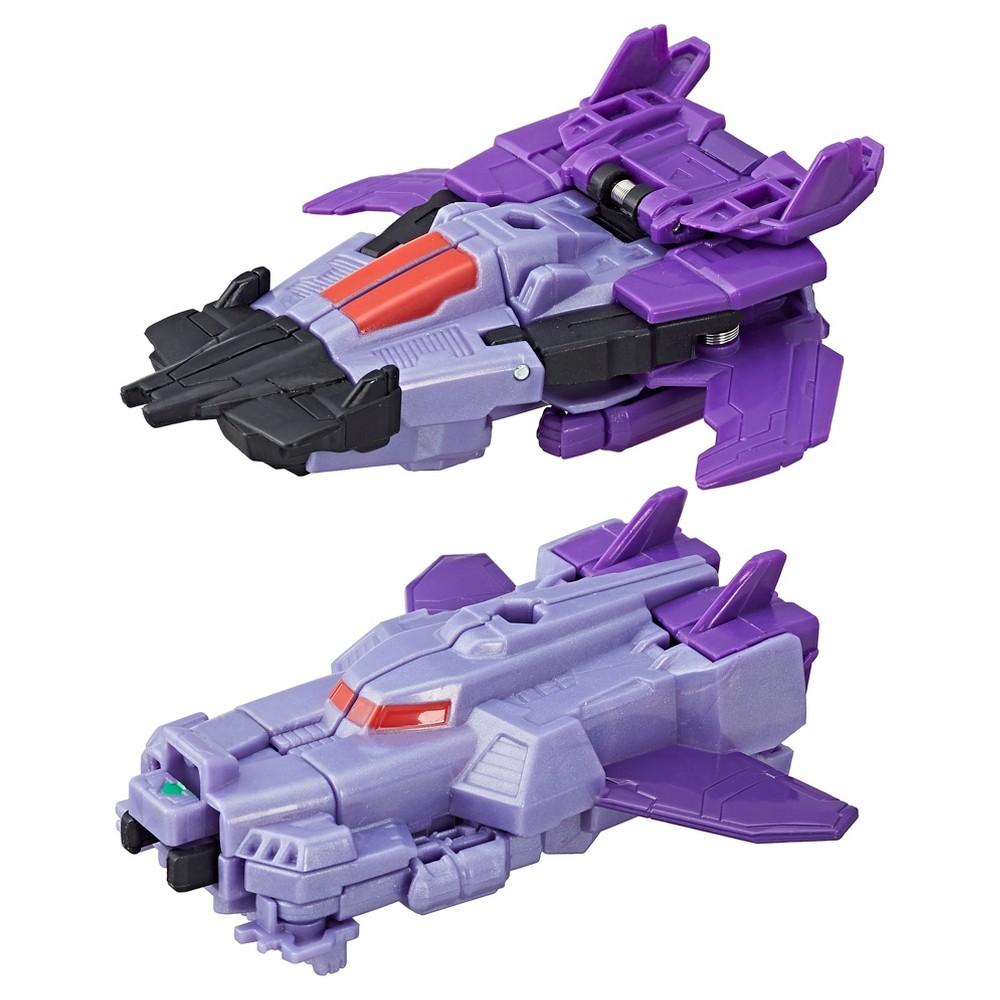 Transformers Rid Combiner Force Crash Combiner Shocknado