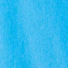 Bozetto Blue