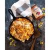 Cucina Antica Garlic Marinara Cooking Sauce 25oz - image 3 of 4