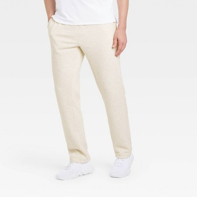 Men's Fleece Pants - All in Motion™