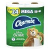 Charmin Ultra Gentle Toilet Paper - image 4 of 4
