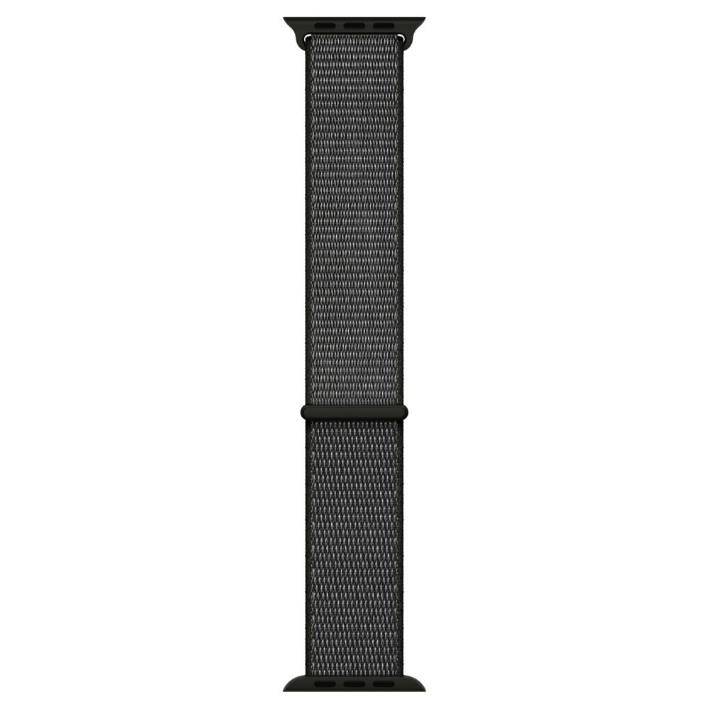 Apple Watch 42mm Sport Loop - Dark Olive
