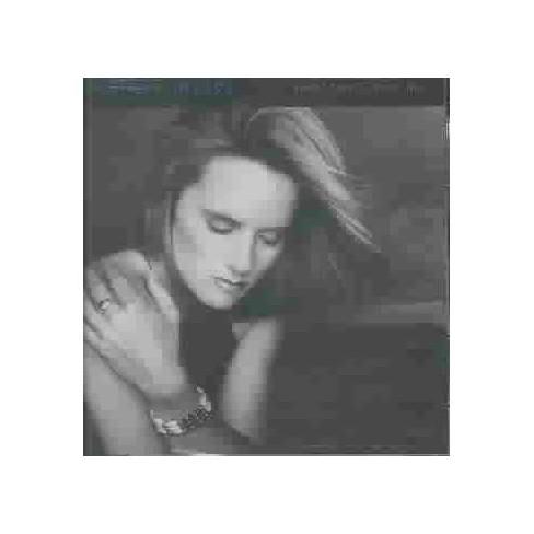Heather Myles - Sweet Talk & Good Lies (CD) - image 1 of 1