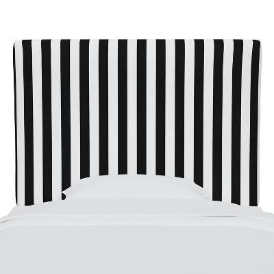 Kids' Headboard - Skyline Furniture