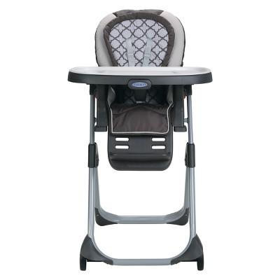 Graco Duo Diner High Chair - Kai