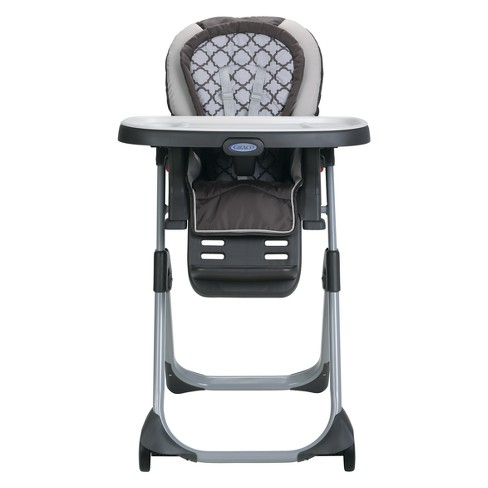 Graco Duodiner 3 In 1 Convertible High Chair
