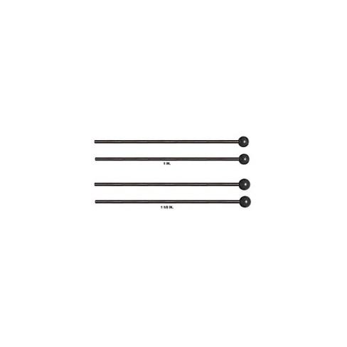 Vic Firth M6 / M7 Hard Phenolic Keyboard Mallets - image 1 of 4