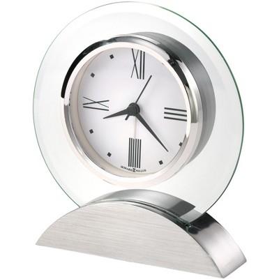 Howard Miller 645811 Howard Miller Brayden Alarm Tabletop Clock 645-811