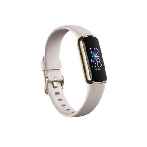 Fitbit Luxe Activity Tracker - image 1 of 4