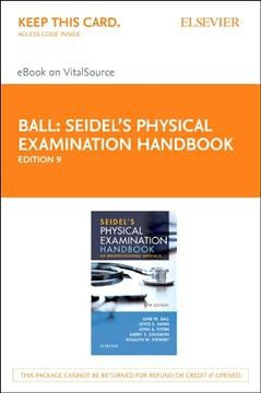 Clinical Examination Ebook