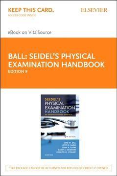 Clinical Examination Ebook