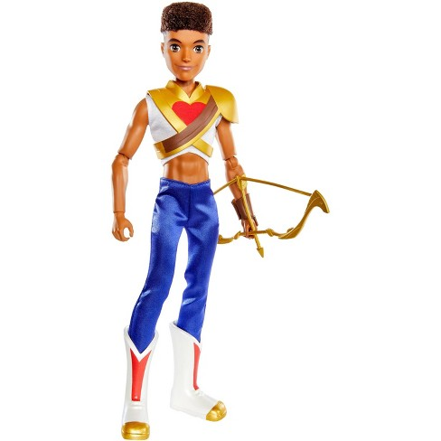 She-Ra and the Princesses of Power Bow Doll - image 1 of 4