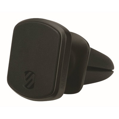 Scosche Magic Mount Elite Air Vent Mount - Space Gray