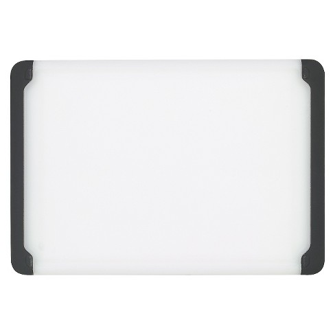 OXO Softworks Bar Board - image 1 of 1