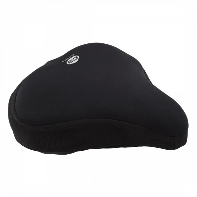 Cloud-9 Cruiser Gel Cover Saddle Cover
