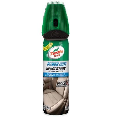 Automotive Interior Cleaner - Turtle Wax
