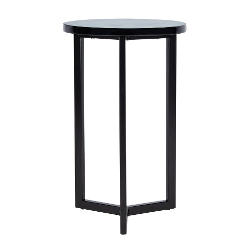 new style acc72 3be79 Zaira End Table Turquoise - Safavieh®