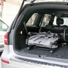 Jeep Wrangler Stroller Wagon with Included Car Seat Adapter by Delta Children - Gray - image 4 of 4