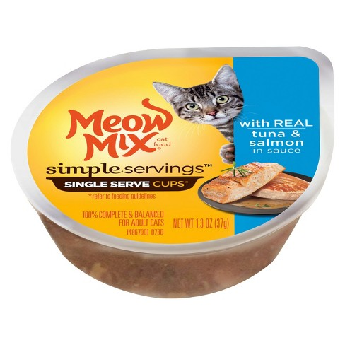 Global Wet Cat Food Market Research Report, Analysis, Overview
