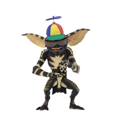 """Gremlins 7"""" Action Figure - Ultimate Gamer Gremlin"""