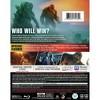 Godzilla vs. Kong - image 3 of 3