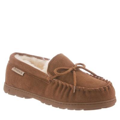 Bearpaw Women's Mindy Slippers