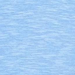 Blue Raindrop