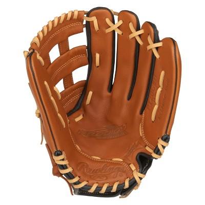 """Rawlings Prodigy Series 12"""" Baseball Glove"""