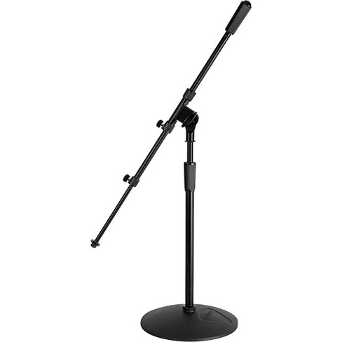 On-Stage MS9417 Pro Kick Drum Mic Stand - image 1 of 1