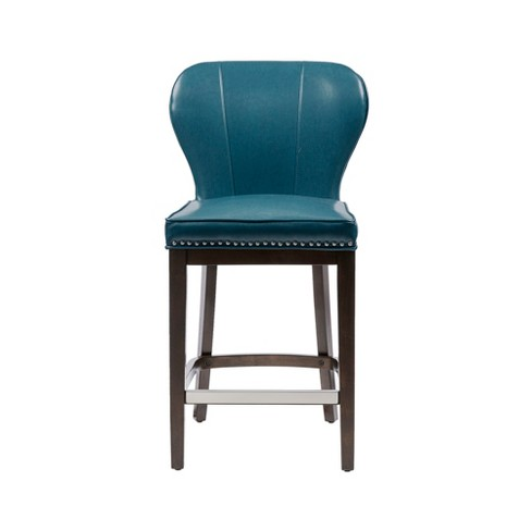 Bally Counter Stool Furniture Collection - image 1 of 4