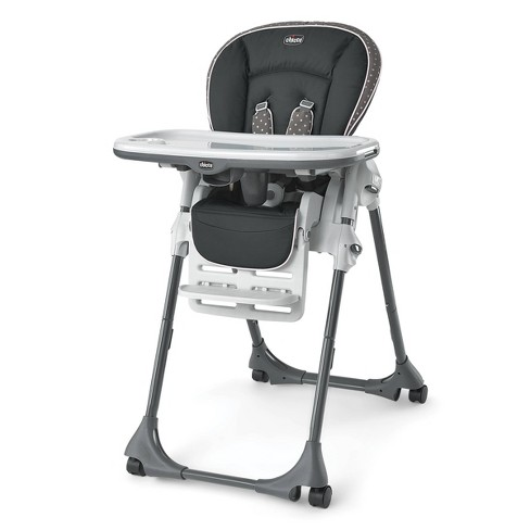 Chicco Polly High Chair - image 1 of 4