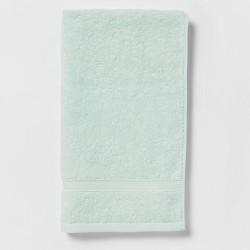 Soft Solid Bath Towel - Opalhouse™