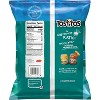 Tostitos Original Restaurant Style Tortilla Chips - 18oz - image 2 of 4