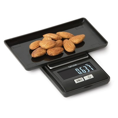 Taylor Digital Food Scale