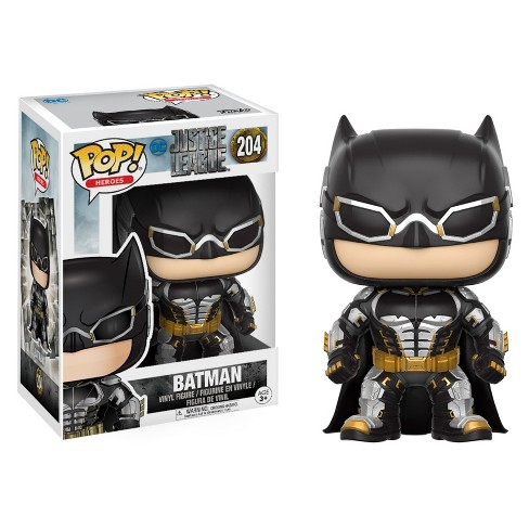 Funko POP! Movies: Justice League -Batman - image 1 of 1