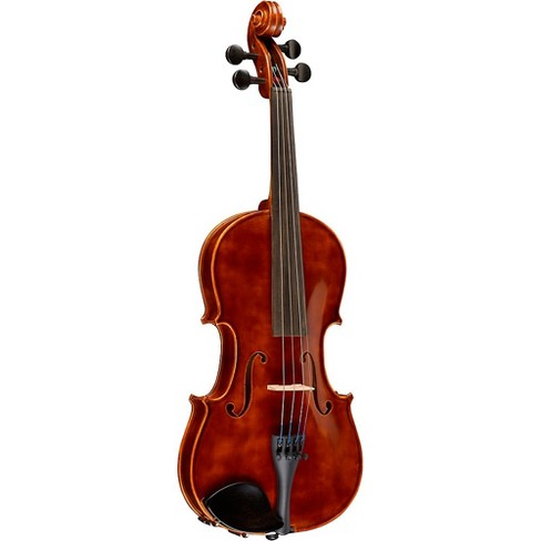 Bellafina Musicale Series Violin Outfit - image 1 of 6