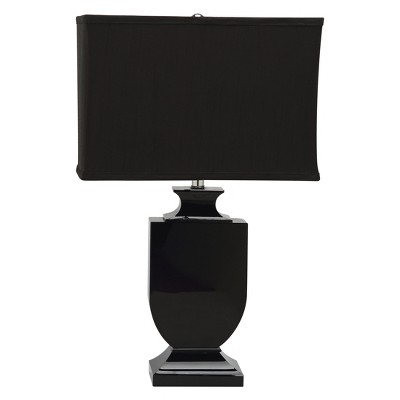 oxford-crystal-urn-table-lamp---black---safavieh by black