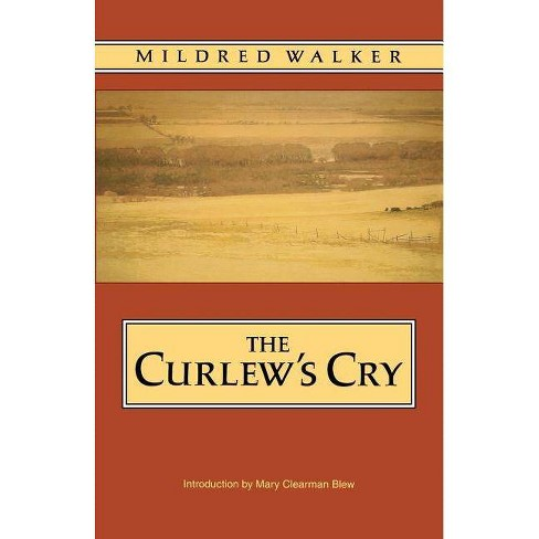 The Curlew's Cry - by  Mildred Walker (Paperback) - image 1 of 1