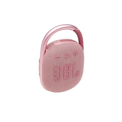 JBL Clip 4 Portable Bluetooth Waterproof Speaker - image 1 of 4