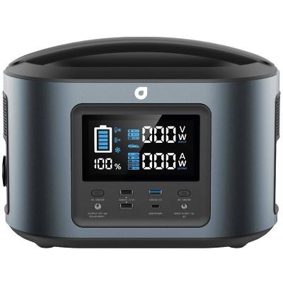 Aviva Portable Power Station M470