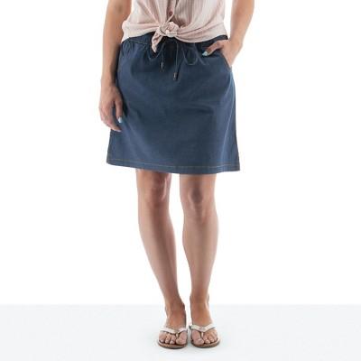 Aventura Clothing  Women's Tristan Skirt